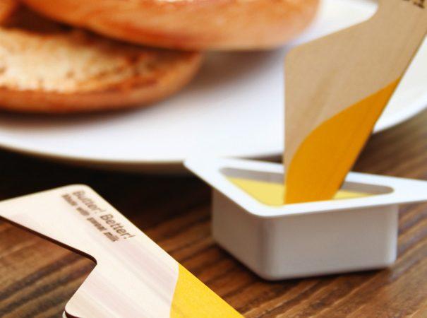 Yeongkeun Jeong_packaging beurre design