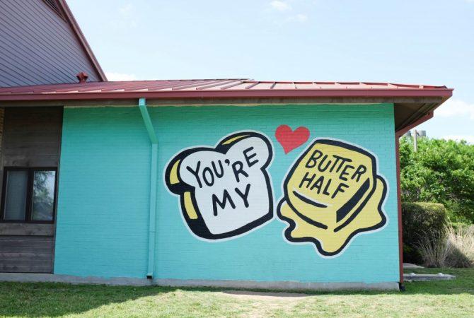 streetart_butter_Texas