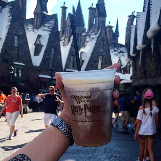 butterbeer_harry_potter
