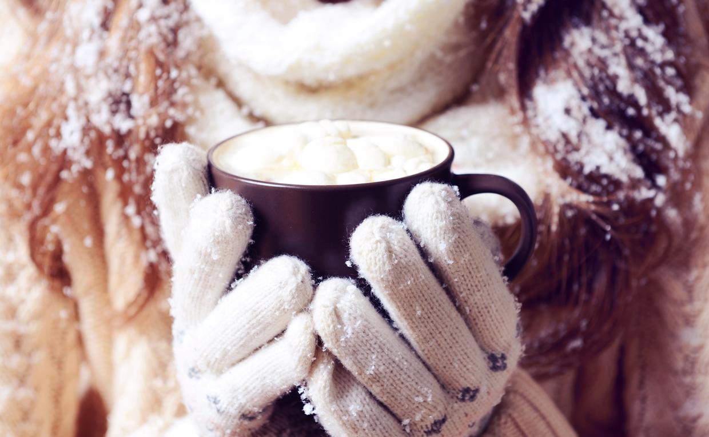 Où se mettre au chaud cet hiver ?