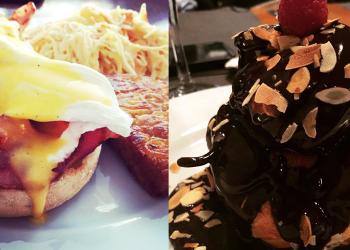 Le Blog des Gros : quand l'appétit va, tout va !